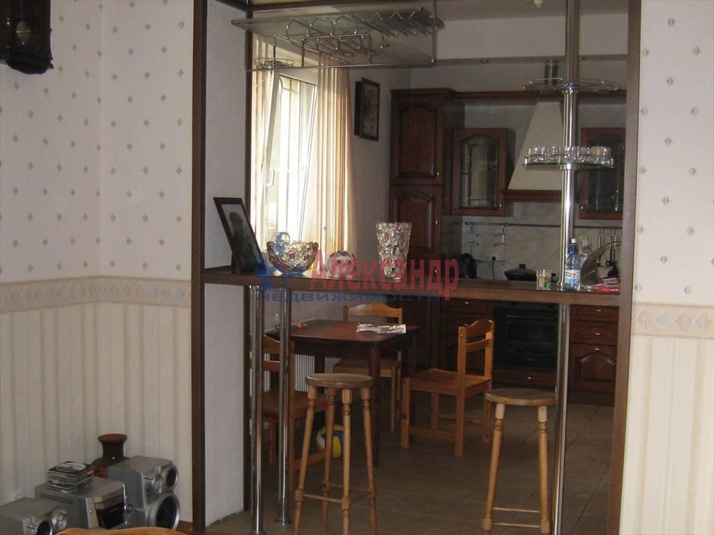 Дом (250м2) в аренду — фото 4 из 10