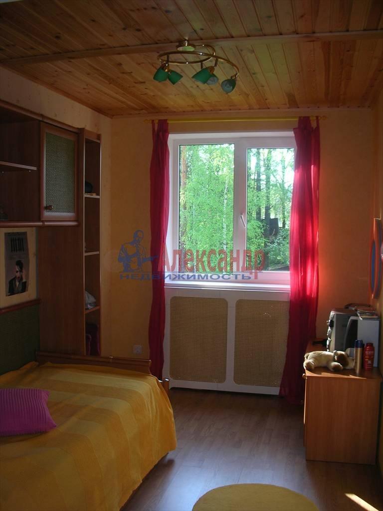 Дом (200м2) в аренду — фото 8 из 10
