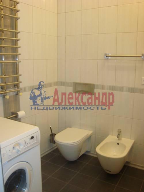 2-комнатная квартира (75м2) в аренду по адресу Загородный пр., 39— фото 6 из 7