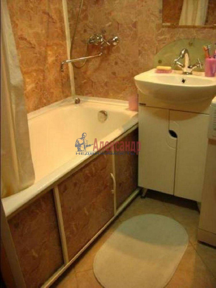 2-комнатная квартира (45м2) в аренду по адресу Московское шос., 2— фото 4 из 4