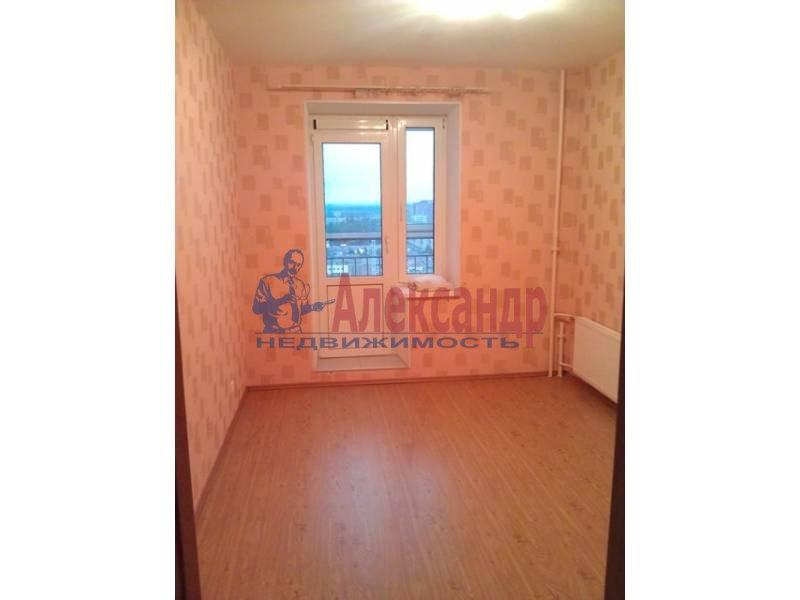 3-комнатная квартира (91м2) в аренду по адресу Учительская ул., 18/2— фото 9 из 10