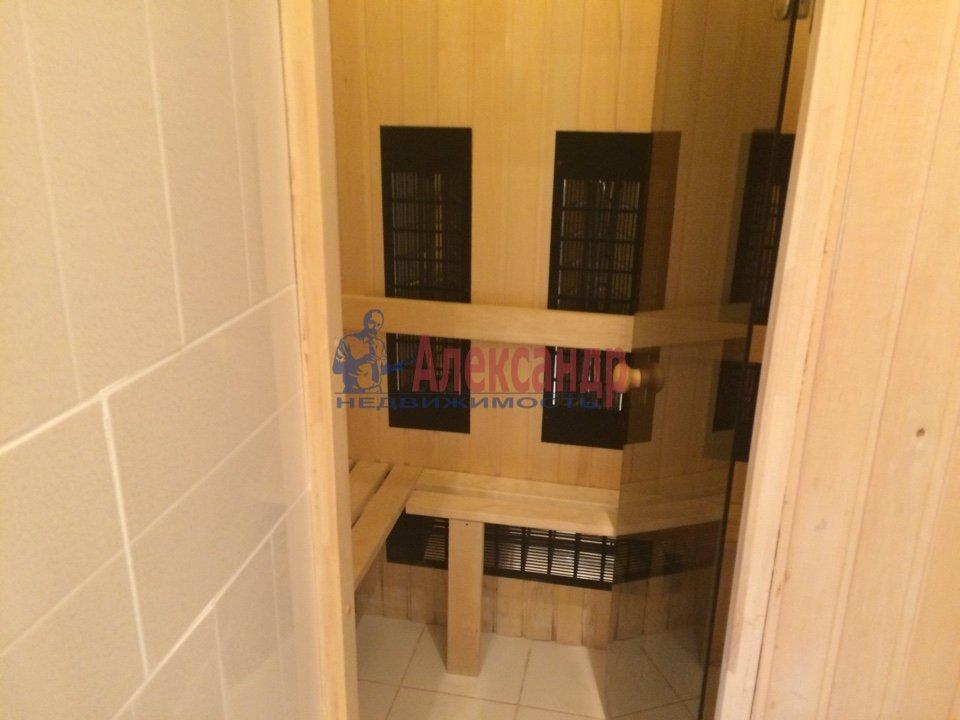 Дом (100м2) в аренду — фото 9 из 9