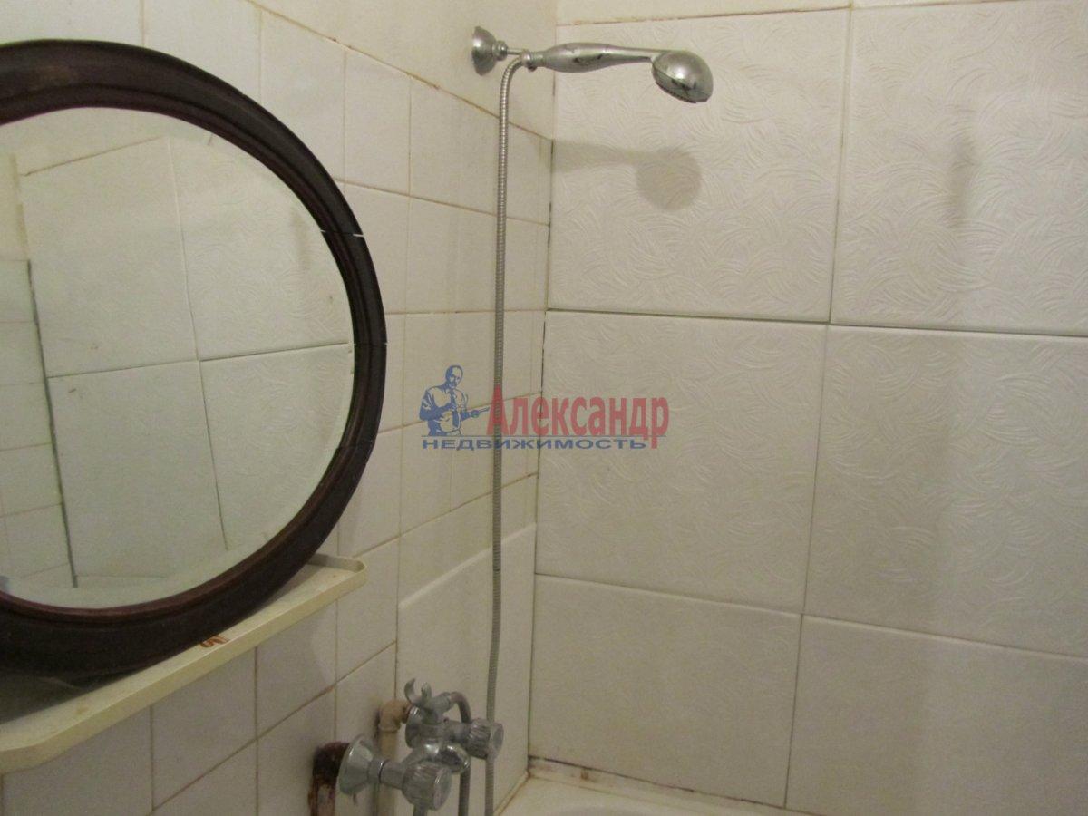 1-комнатная квартира (39м2) в аренду по адресу Обводного канала наб., 108— фото 4 из 7