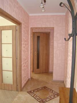 2-комнатная квартира (64м2) в аренду по адресу Ушинского ул., 2— фото 6 из 8