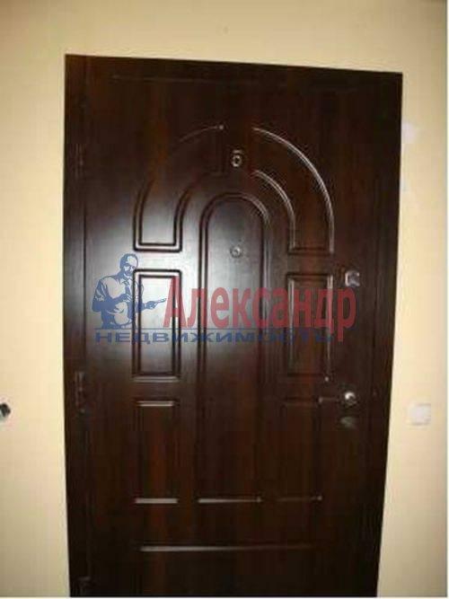3-комнатная квартира (73м2) в аренду по адресу Богатырский пр.— фото 8 из 17