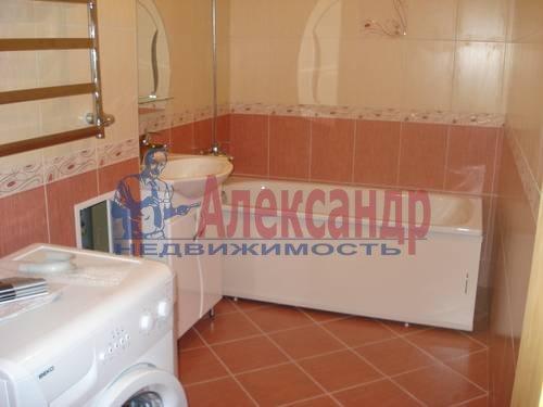 2-комнатная квартира (57м2) в аренду по адресу Канала Грибоедова наб., 82— фото 5 из 5
