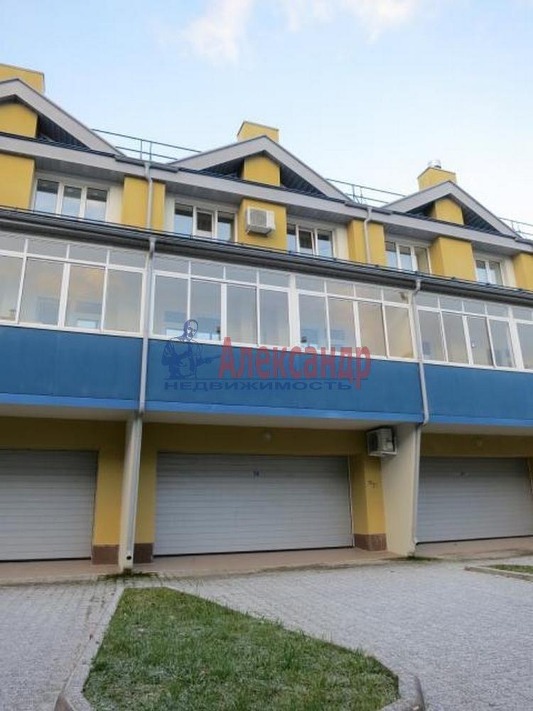 Дом (230м2) в аренду — фото 4 из 10