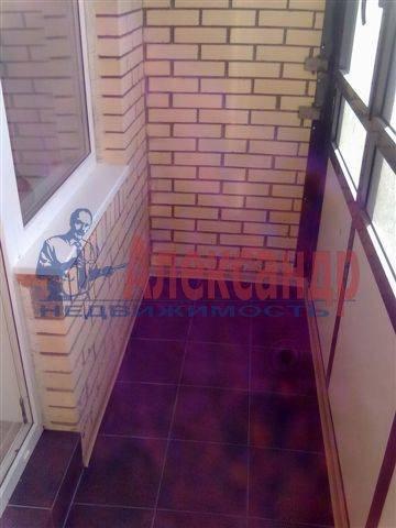 1-комнатная квартира (35м2) в аренду по адресу Нейшлотский пер., 11— фото 5 из 8