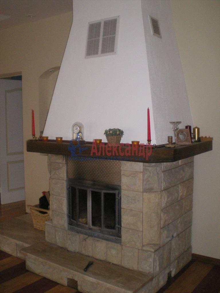 Дом (130м2) в аренду — фото 5 из 9