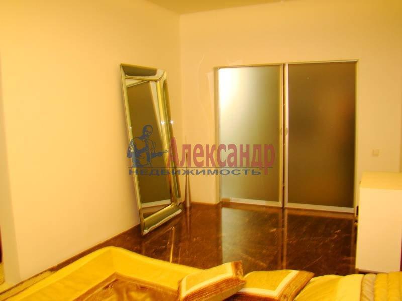 3-комнатная квартира (250м2) в аренду по адресу 5 Советская ул., 27— фото 4 из 5