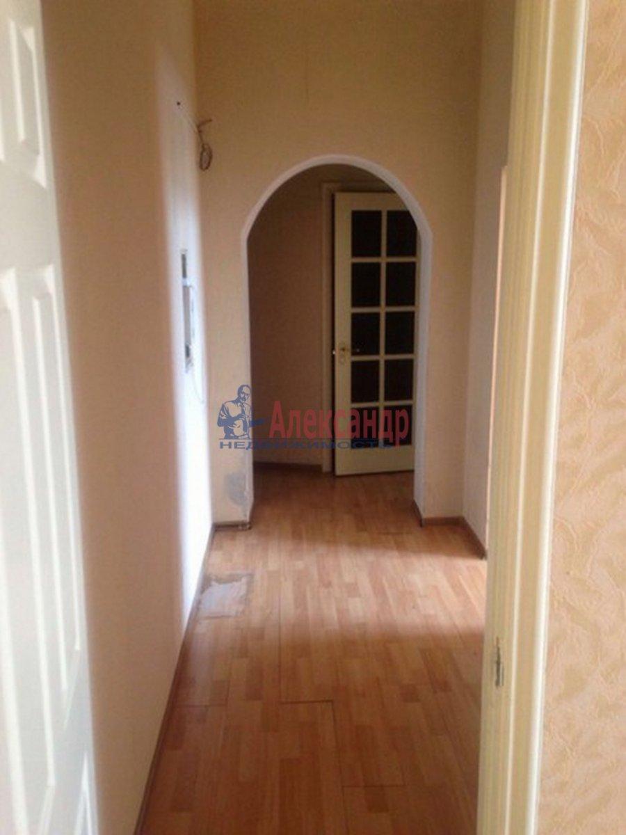 2-комнатная квартира (51м2) в аренду по адресу Тамбовская ул., 3— фото 6 из 9