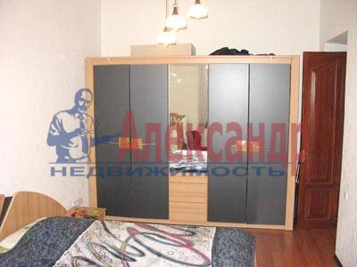 3-комнатная квартира (110м2) в аренду по адресу Науки пр., 17— фото 11 из 11