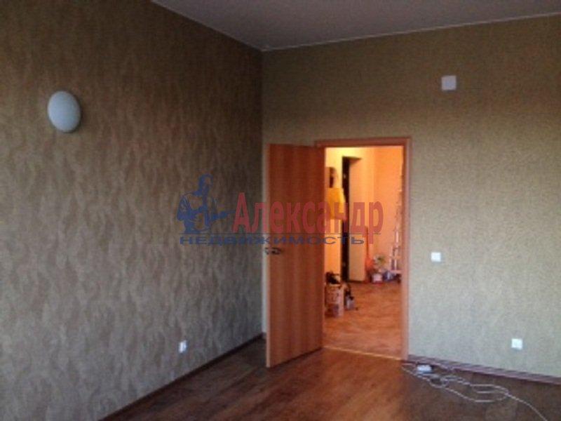 3-комнатная квартира (72м2) в аренду по адресу Сестрорецк г., Всеволода Боброва ул., 31— фото 4 из 6