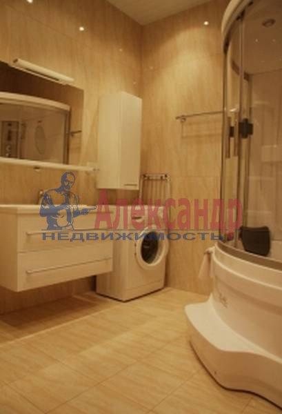3-комнатная квартира (146м2) в аренду по адресу Малый пр., 16— фото 12 из 13