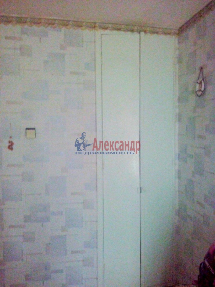 Комната в 3-комнатной квартире (58м2) в аренду по адресу Энергетиков пр., 40— фото 3 из 4