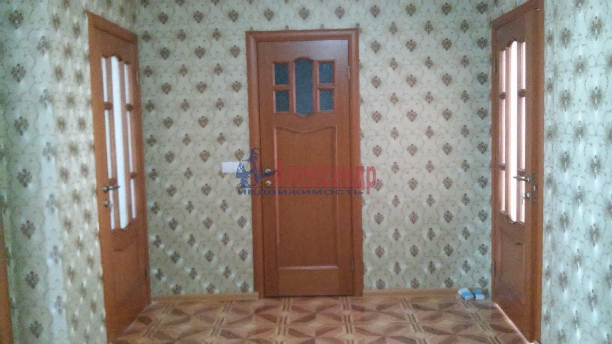 2-комнатная квартира (69м2) в аренду по адресу Светлановский просп., 43— фото 6 из 10