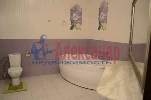 2-комнатная квартира (64м2) в аренду по адресу Кузнецовская ул., 44— фото 7 из 8