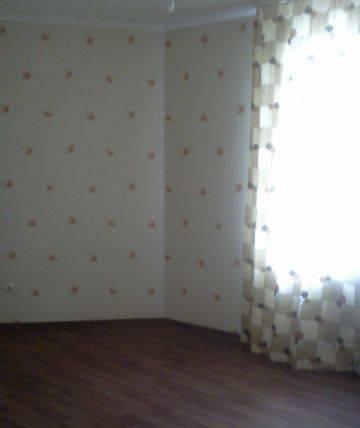 1-комнатная квартира (31м2) в аренду по адресу Дунайский пр., 39— фото 2 из 3