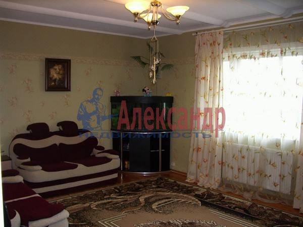 Дом (230м2) в аренду — фото 2 из 12