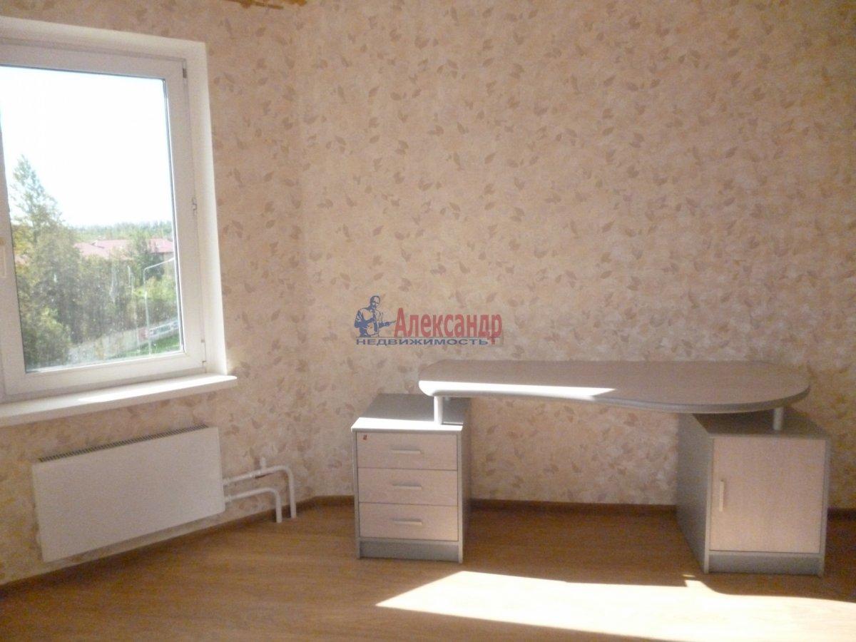3-комнатная квартира (76м2) в аренду по адресу Пушкин г., Саперная ул., 48— фото 6 из 17