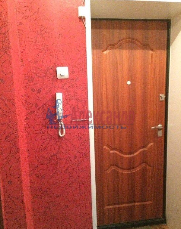 1-комнатная квартира (35м2) в аренду по адресу Кузнецовская ул., 17— фото 5 из 6