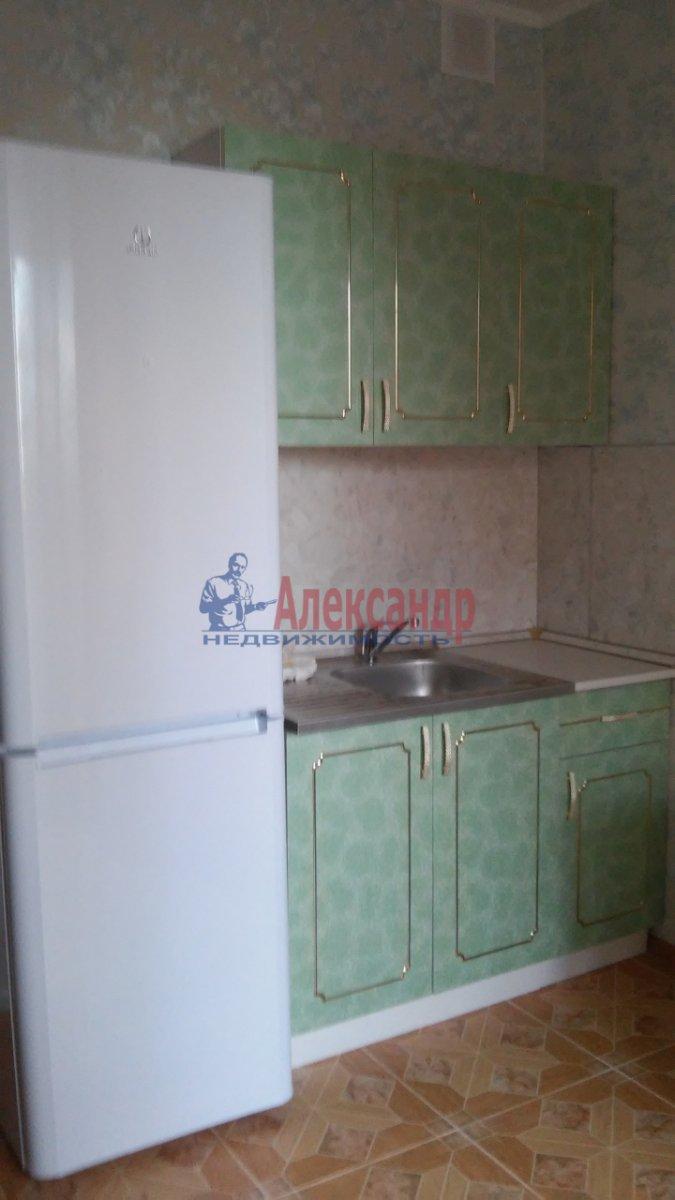 2-комнатная квартира (69м2) в аренду по адресу Светлановский просп., 43— фото 7 из 10