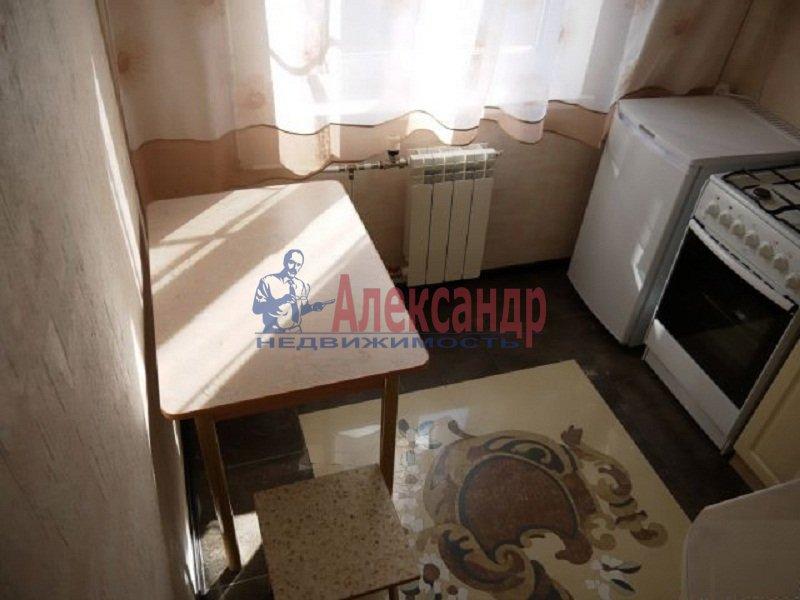 1-комнатная квартира (45м2) в аренду по адресу Савушкина ул., 143— фото 3 из 6