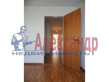 2-комнатная квартира (80м2) в аренду по адресу Новосельковская ул., 23— фото 3 из 4