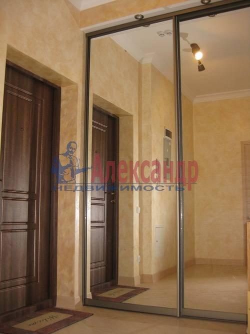 2-комнатная квартира (70м2) в аренду по адресу Садовая ул., 94— фото 3 из 12