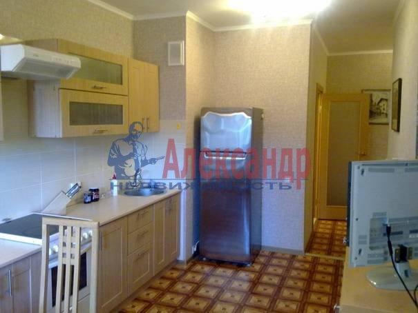 2-комнатная квартира (62м2) в аренду по адресу Фермское шос., 32— фото 8 из 9