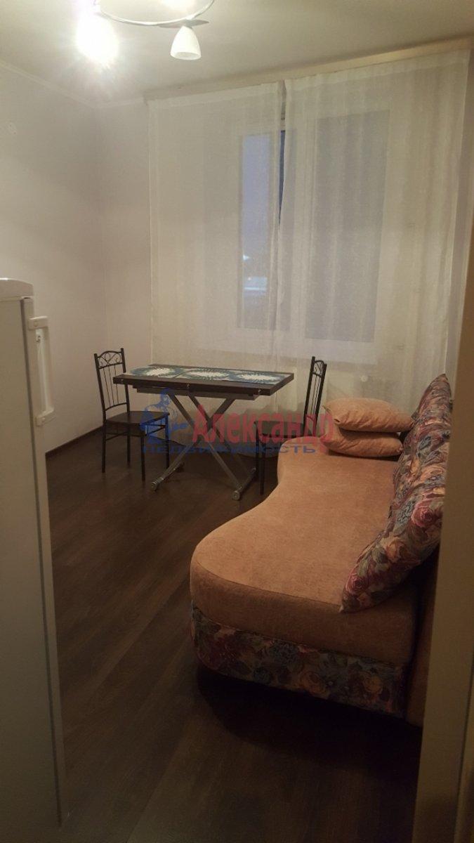 Комната в 3-комнатной квартире (84м2) в аренду по адресу Комендантская пл., 8— фото 5 из 5