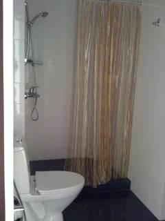 3-комнатная квартира (98м2) в аренду по адресу Петровская коса, 14— фото 4 из 7