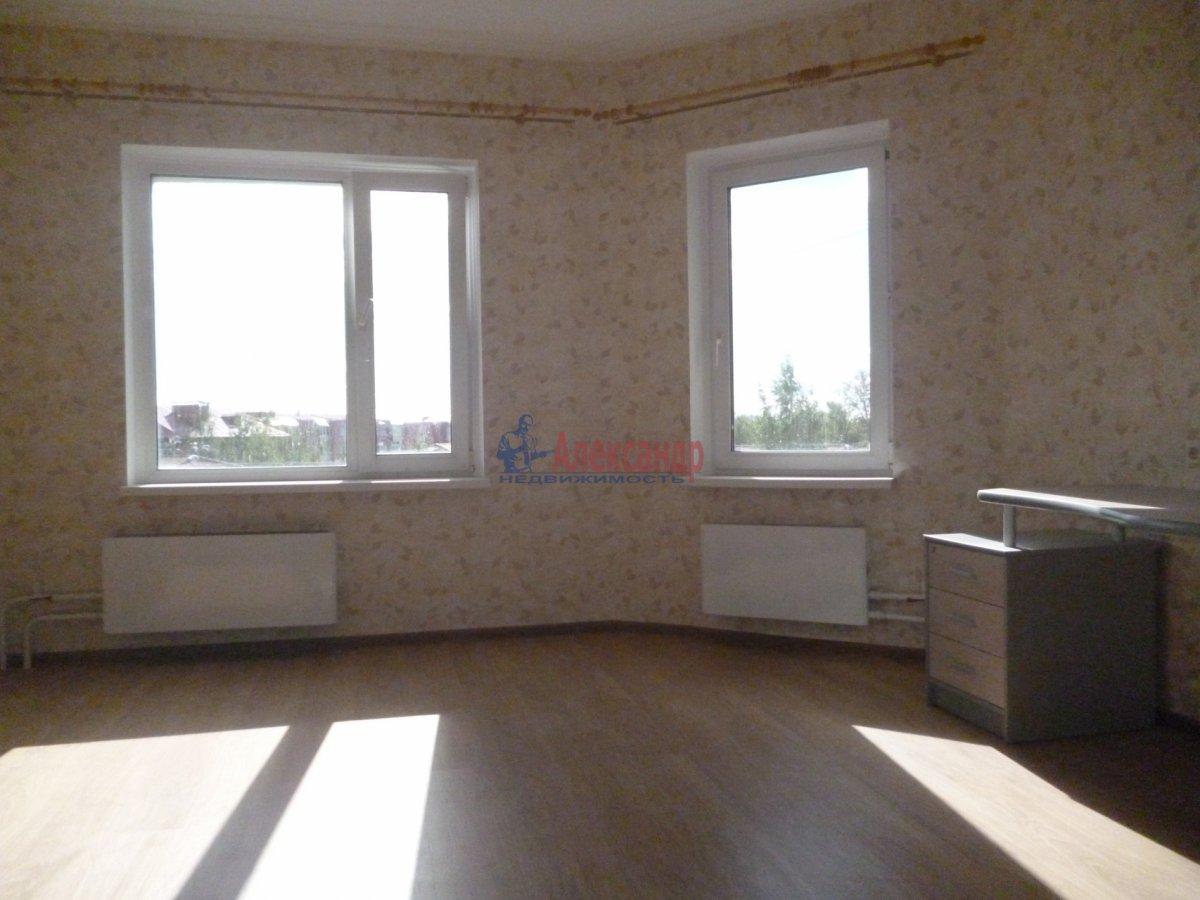 3-комнатная квартира (76м2) в аренду по адресу Пушкин г., Саперная ул., 48— фото 7 из 17