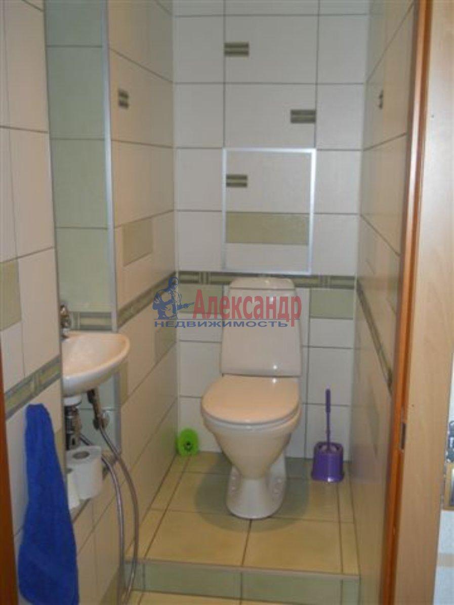 1-комнатная квартира (60м2) в аренду по адресу Казанская пл.— фото 3 из 6