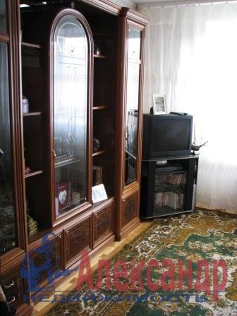 2-комнатная квартира (62м2) в аренду по адресу Садовая ул.— фото 1 из 4