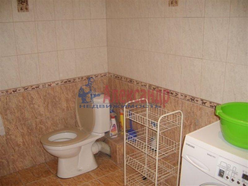 1-комнатная квартира (45м2) в аренду по адресу Учебный пер., 2— фото 7 из 7