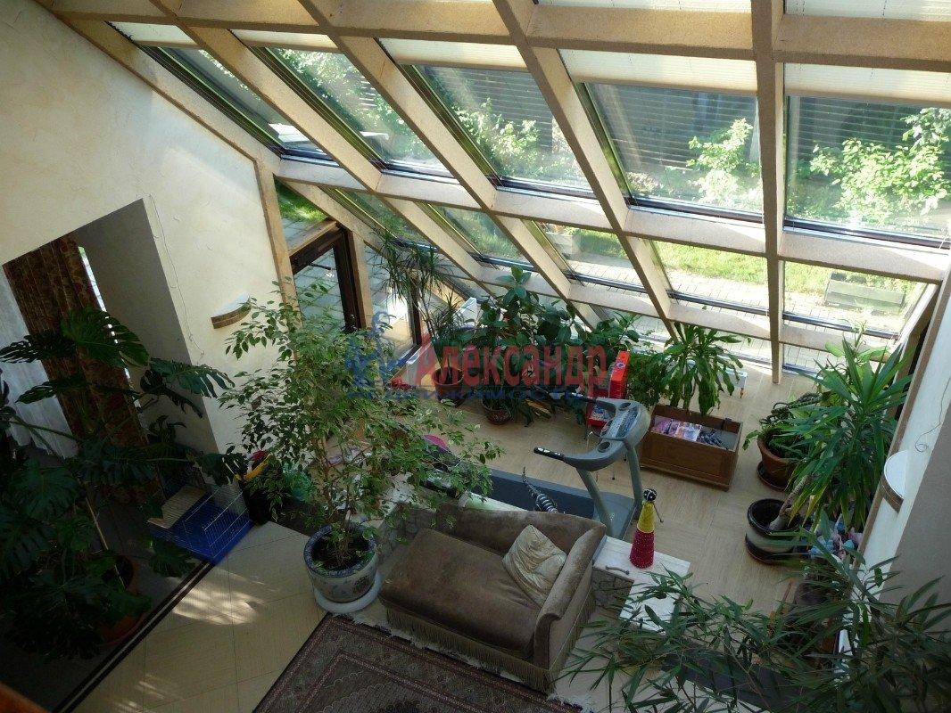 Дом (230м2) в аренду — фото 4 из 9
