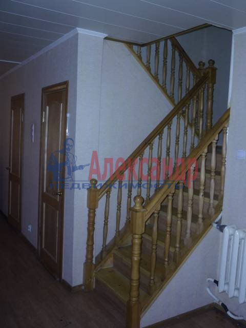 Дом (350м2) в аренду — фото 9 из 9