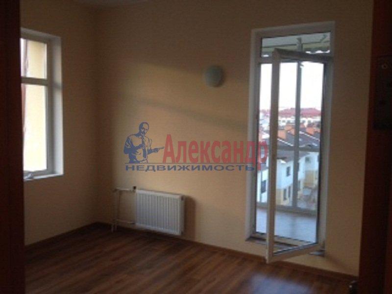 3-комнатная квартира (72м2) в аренду по адресу Сестрорецк г., Всеволода Боброва ул., 31— фото 5 из 6