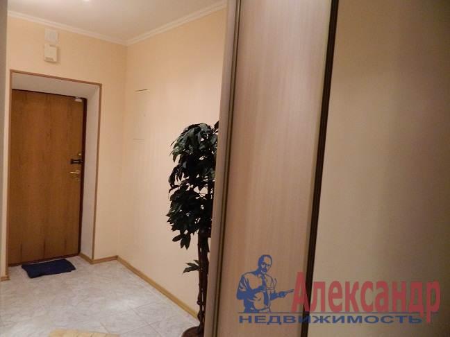 Студия (45м2) в аренду — фото 5 из 11