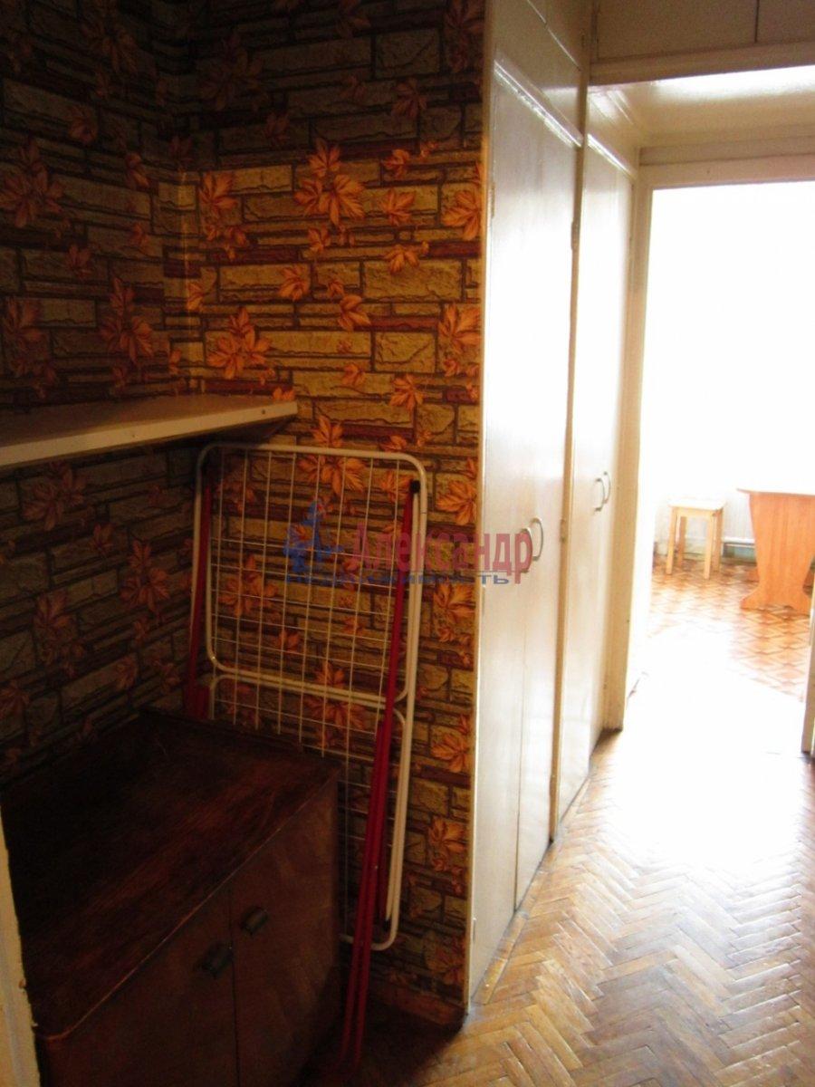 2-комнатная квартира (58м2) в аренду по адресу Гражданский пр., 104— фото 6 из 9