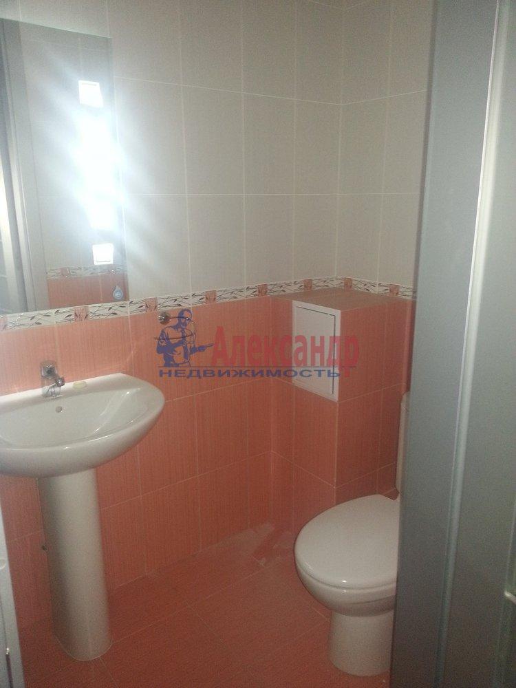3-комнатная квартира (150м2) в аренду по адресу Кемская ул., 1— фото 6 из 7