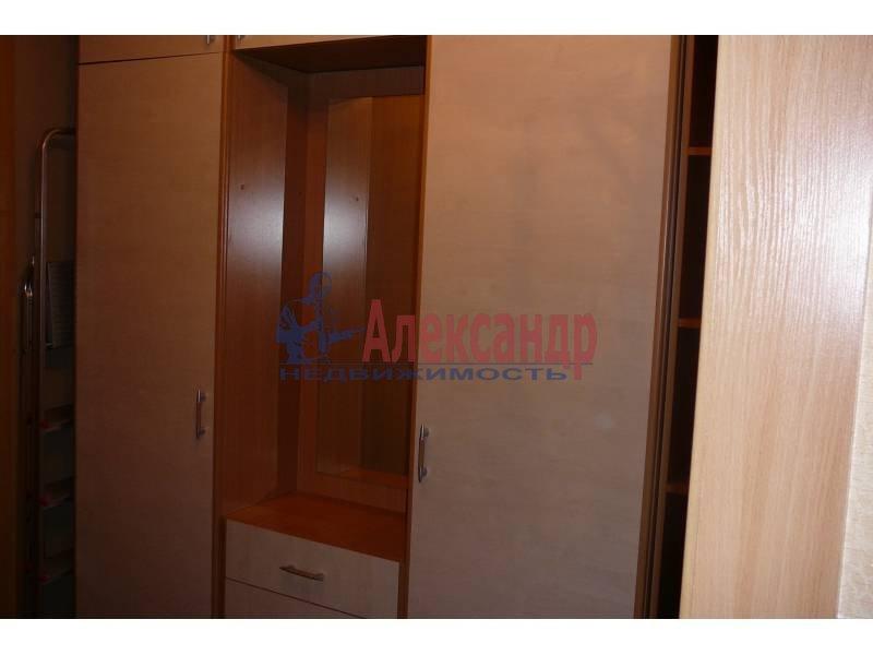 1-комнатная квартира (35м2) в аренду по адресу Тореза пр., 20— фото 6 из 7