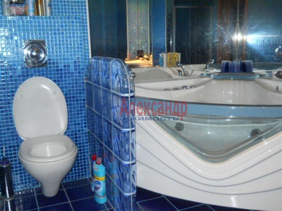 1-комнатная квартира (60м2) в аренду по адресу Казанская пл.— фото 5 из 6