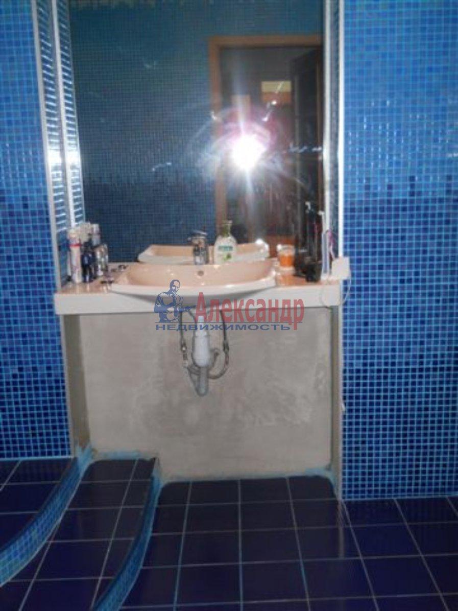 1-комнатная квартира (60м2) в аренду по адресу Казанская пл.— фото 6 из 6