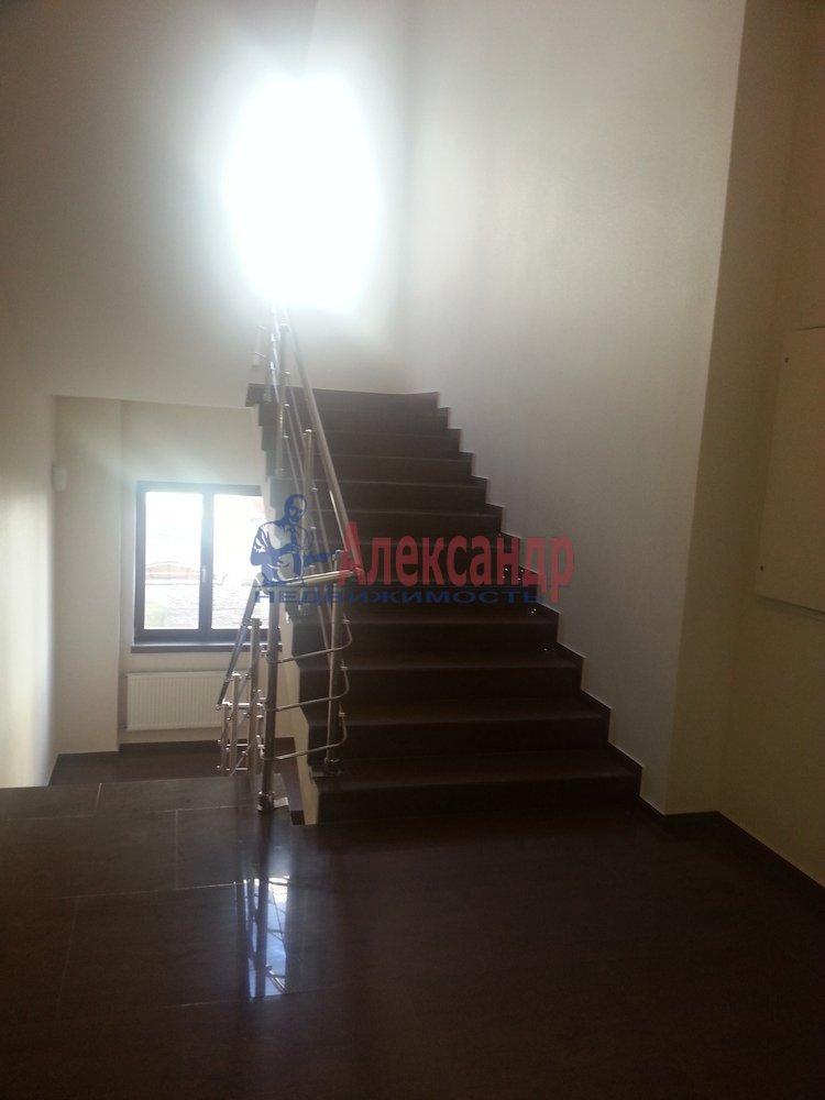 3-комнатная квартира (150м2) в аренду по адресу Кемская ул., 1— фото 3 из 7