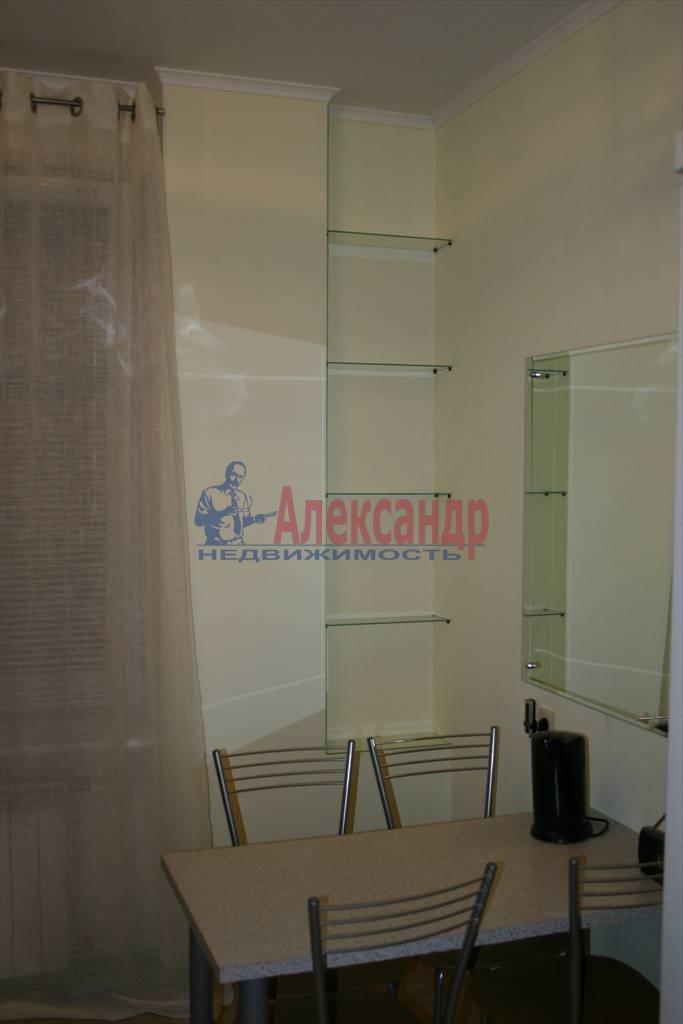 2-комнатная квартира (62м2) в аренду по адресу 1 Утиная ул., 28— фото 8 из 10