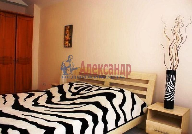 2-комнатная квартира (68м2) в аренду по адресу Ново-Александровская ул., 14— фото 7 из 8