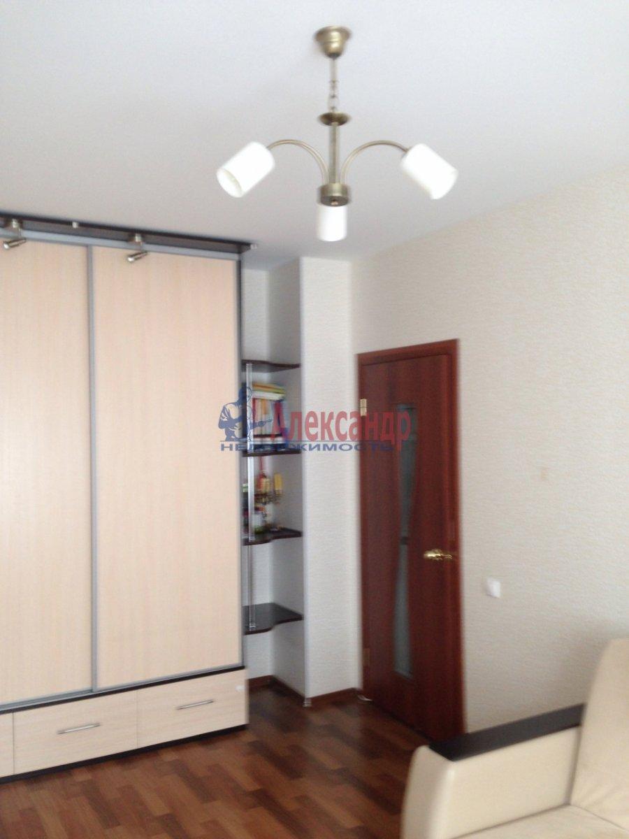 1-комнатная квартира (38м2) в аренду по адресу Гжатская ул., 22— фото 2 из 13