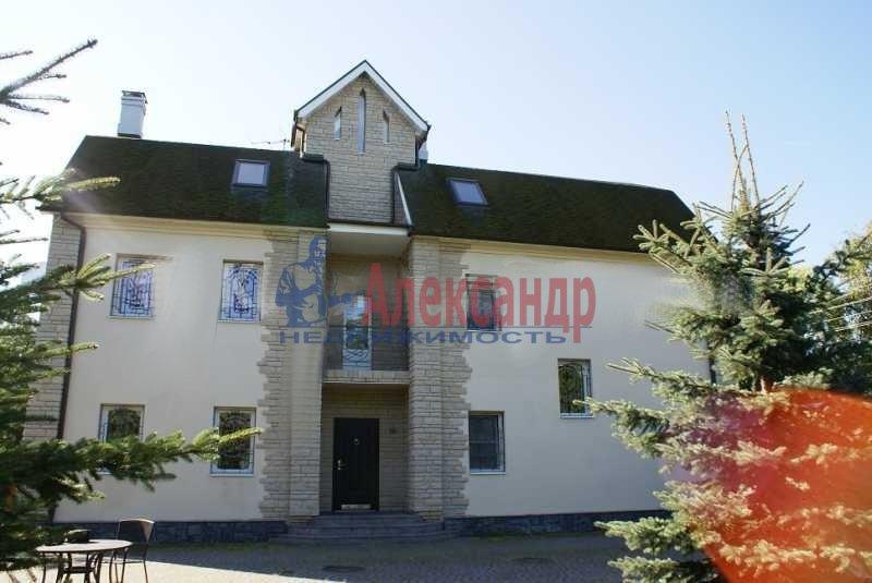 Дом (250м2) в аренду — фото 3 из 12